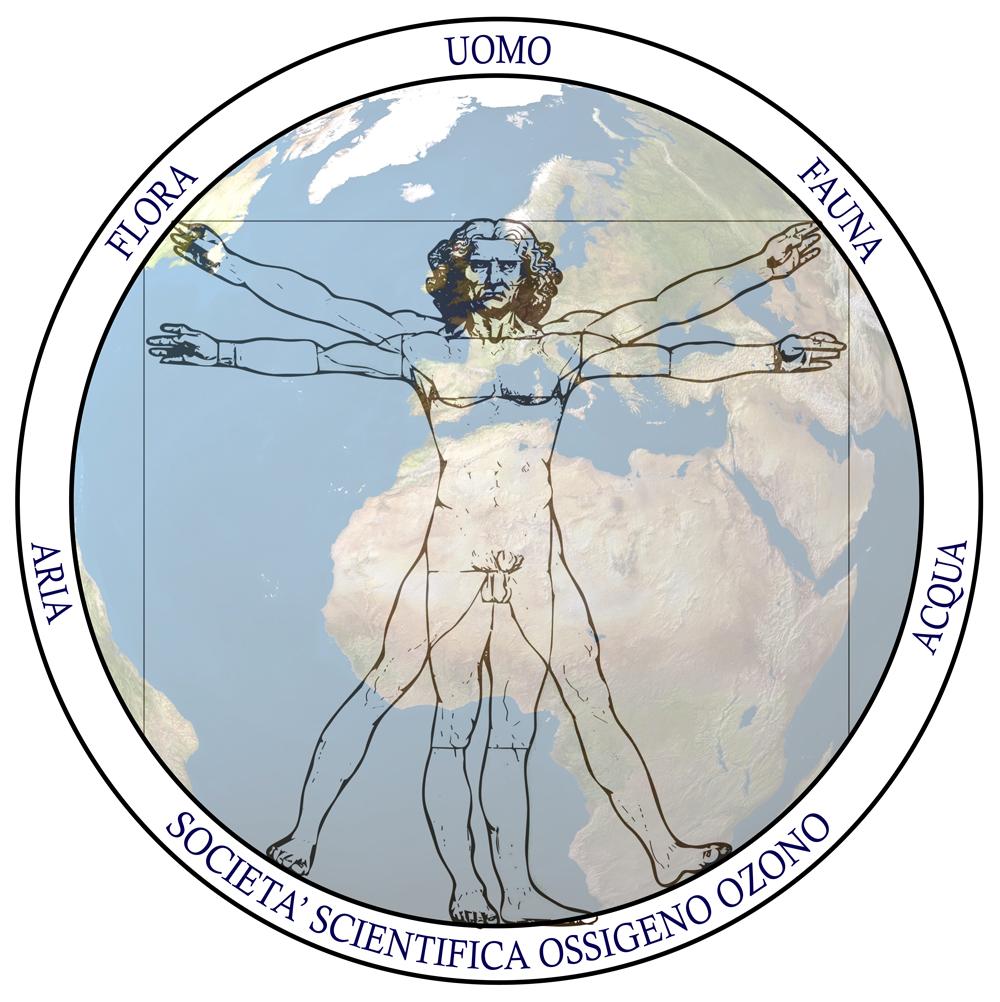 Clinica Comunian
